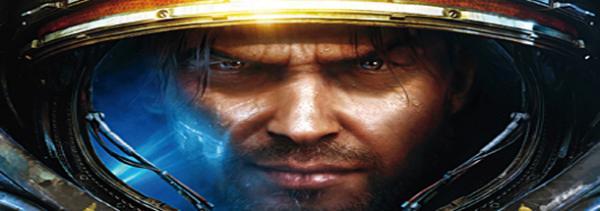 Blizzard anuncia data de lançamento da versão brasileira de StarCraft II