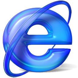 Internet Explorer faz 15 anos de existência