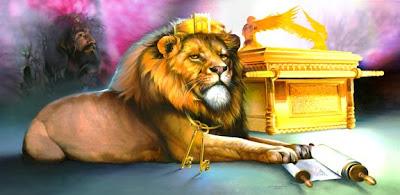 Episode IX: Spoilers and Rumors - Page 12 Lion+jesus+ark+keys
