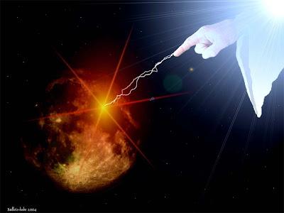 http://3.bp.blogspot.com/_TkKZZyzUvio/SRjcb9b1GjI/AAAAAAAAB-M/o2PILJhiQDo/s400/wrath.jpg