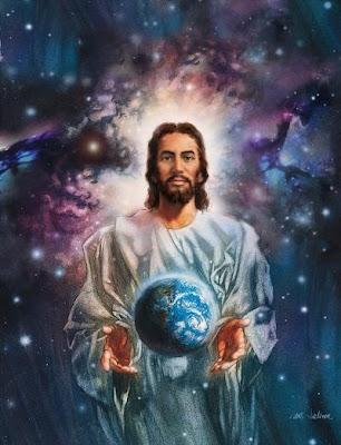 http://3.bp.blogspot.com/_TkKZZyzUvio/SWJ1JYNh64I/AAAAAAAACi8/ESfEIDugz14/s400/jesus+world++holding+earth+creator.JPG