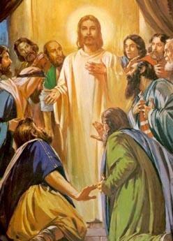 http://3.bp.blogspot.com/_TkKZZyzUvio/Sm5nxLQ6dPI/AAAAAAAADOg/B2clc5vhEYo/s400/Jesus+disciples+after+res.JPG