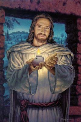 http://3.bp.blogspot.com/_TkKZZyzUvio/Ss0lKdmWt-I/AAAAAAAADUg/leoIGBB5Hsk/s400/Jesus+light6.jpg