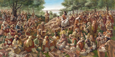 http://3.bp.blogspot.com/_TkKZZyzUvio/StEXb7nExvI/AAAAAAAADX4/eB_O44WEvGU/s400/Jesus+people+All++Were+Satisfied.jpg