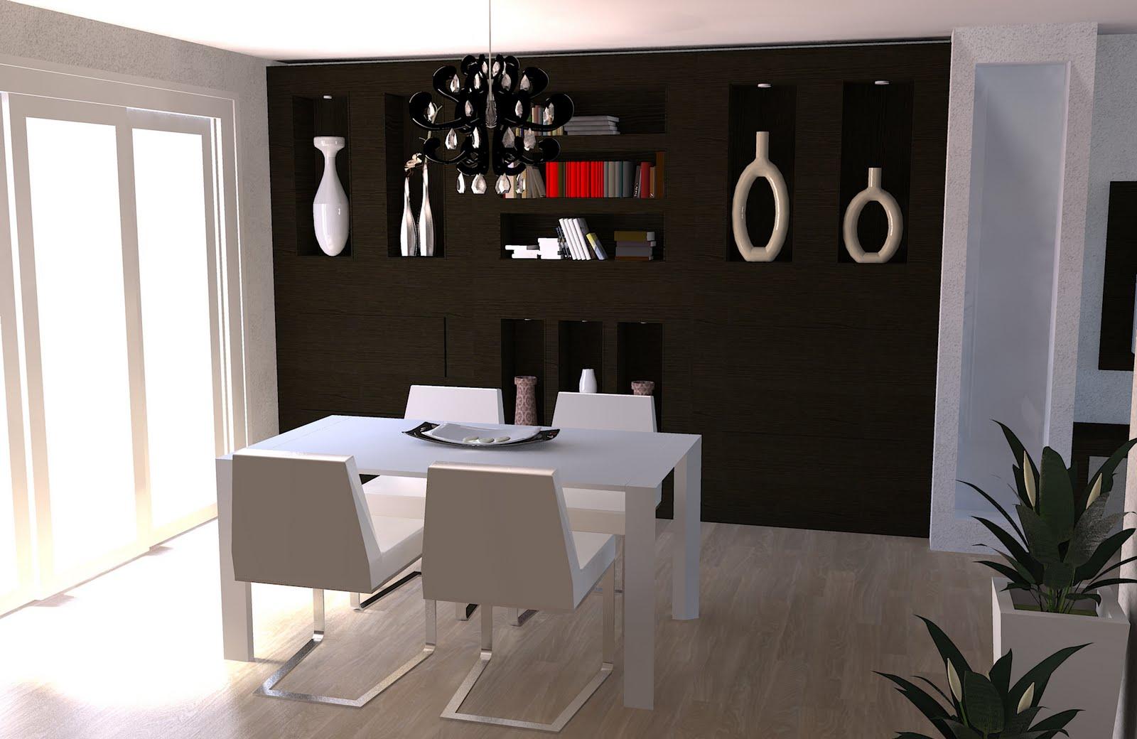 Arredamento Interni Blog: Blog di arredamento e interni dettagli home ...