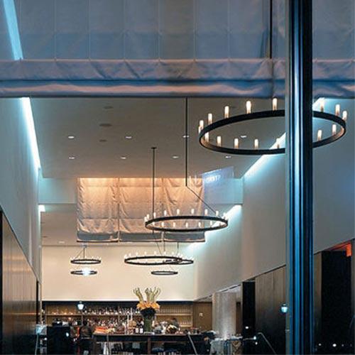 limestone boxwoods large round chandeliers. Black Bedroom Furniture Sets. Home Design Ideas