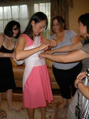 bridal shower photo 6