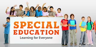 Image result for clipart special education