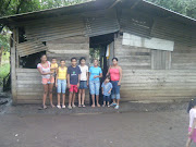 2010 - Families in Need