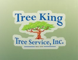 Tree King Tree Services, Inc