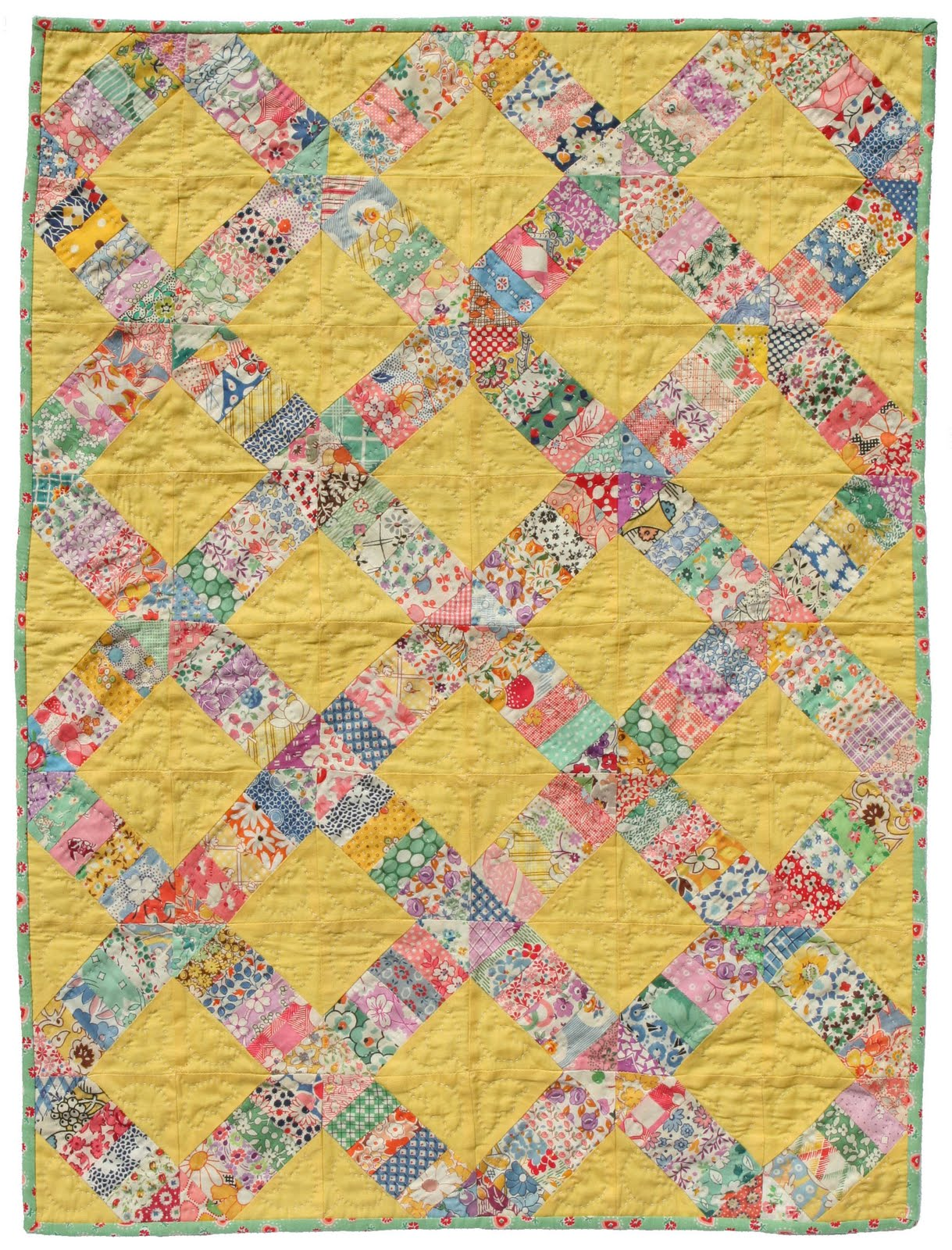 1000 Images About 1930 S Reproduction Quilt Fabric On