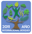 Ao Internacional de los Bosques