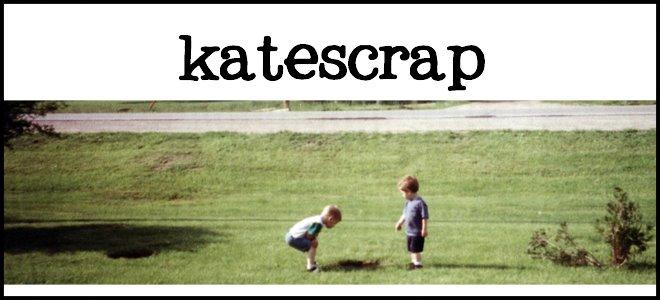 katescrap