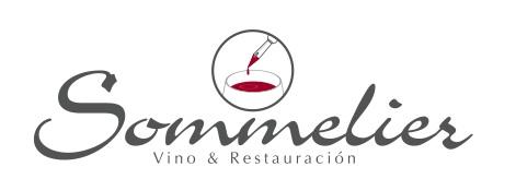 Sommelier Vino & Restauración