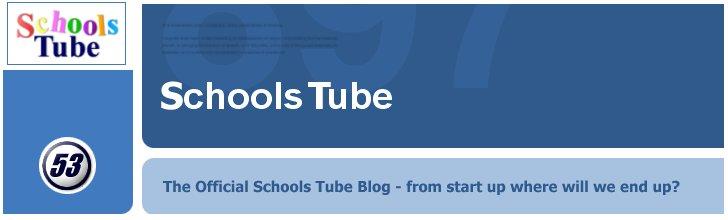 Schools Tube