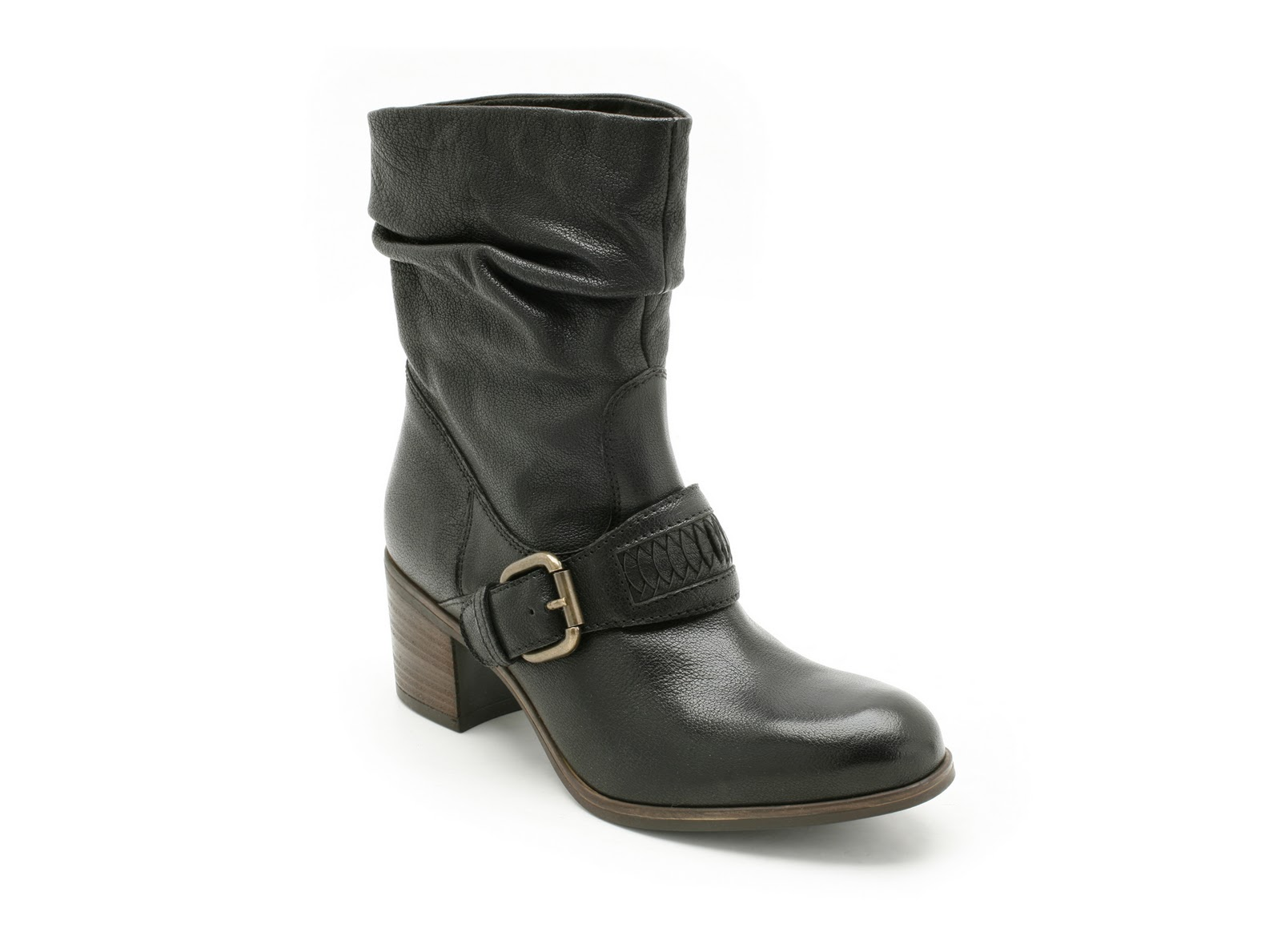 Clarks Shoes Personal Injur