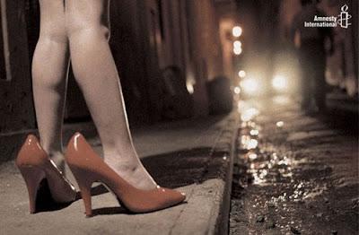 prostitutas para minusvalidos gitanas prostitutas