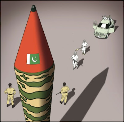 Pakistan+army+weapons+pics