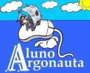 Blog Aluno Argonauta