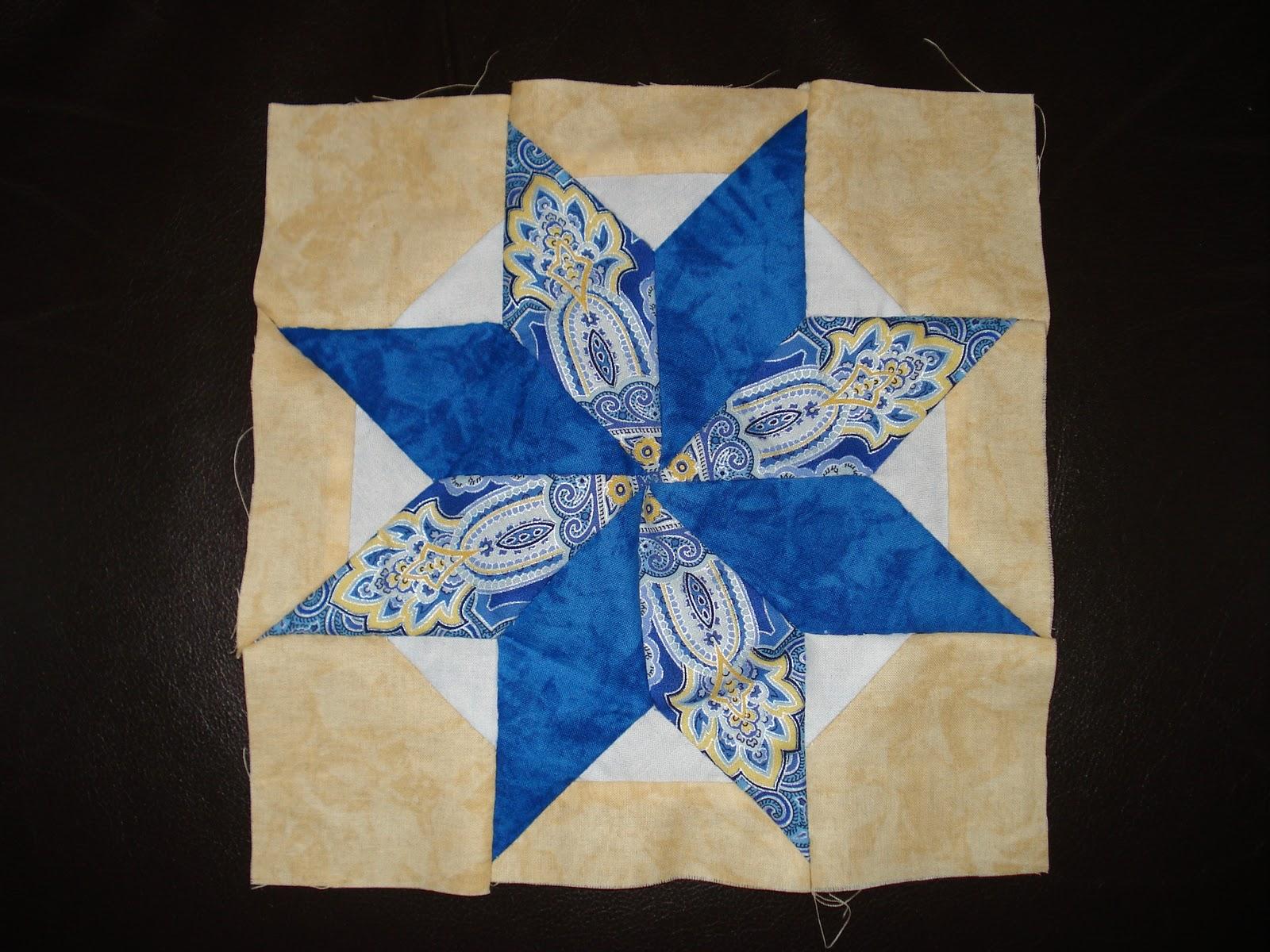 Ida creatief even geen vilt maar wel quilt for Quilt maken met naaimachine