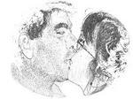 Mi compañero y mi amor