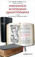 Messalino quotidiano