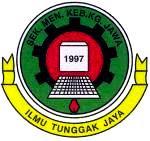 SMK Kampong Jawa, Jalan Kota Raja, 41000 Klang, Selangor. Tel: 03-33734348