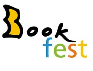 [Bookfest+2008.jpg]