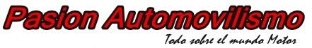 Pasion Automovilismo - Todo sobre el Mundo Motor