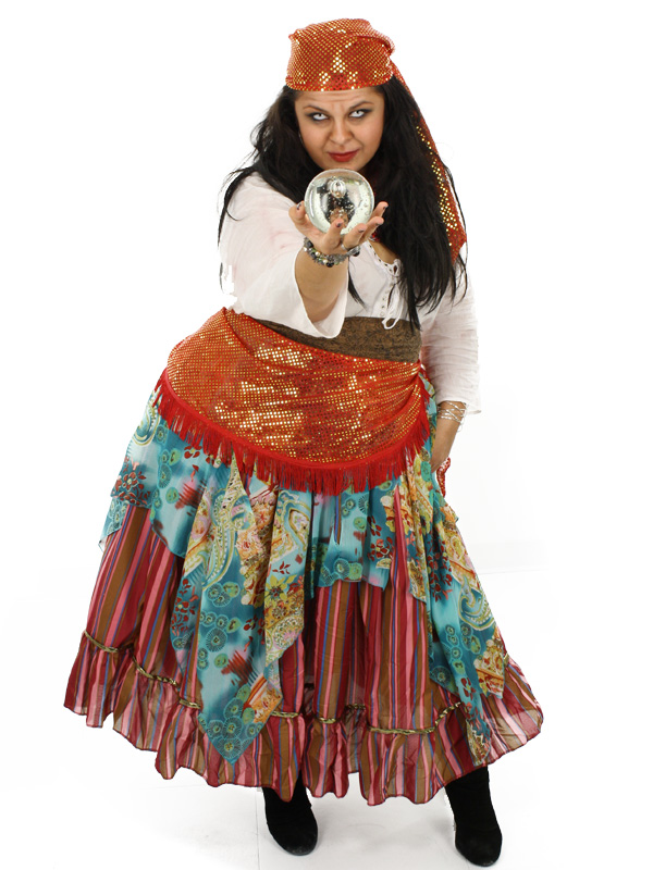 Lizzaubrey Com Halloween Costume 1 Elvis Baby