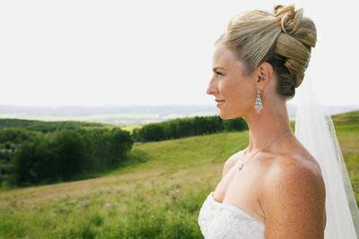 Wedding Long Hairstyles, Long Hairstyle 2011, Hairstyle 2011, New Long Hairstyle 2011, Celebrity Long Hairstyles 2146