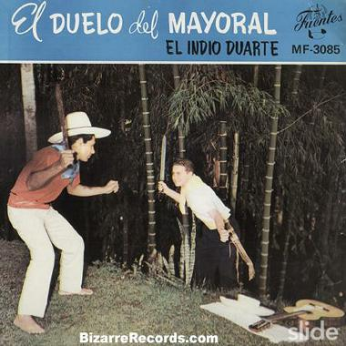 [l+duelo+del+mayoral.000]
