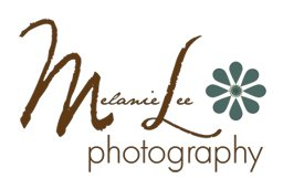 Melanie Lee Photography