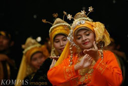 TARIAN ACEH