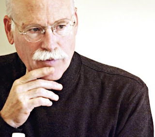 bullet in the brain by tobias wolff essay