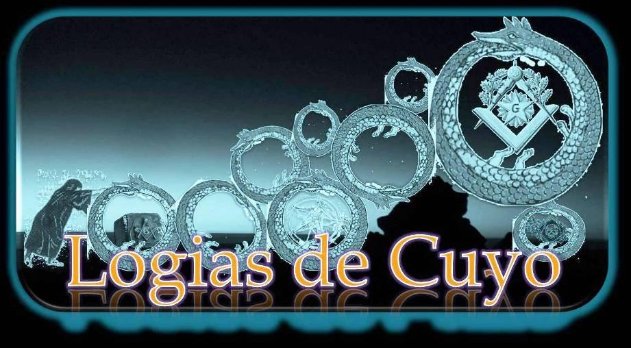 Logias de Cuyo