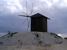 Vila Verde. Fig.da Foz