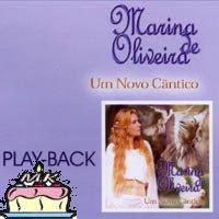 marina-de-oliveira-um-novo-cantico-2002-playback