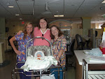 Our NICU Nurses!