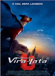 Baixe imagem de Vira Lata (Dublado) sem Torrent