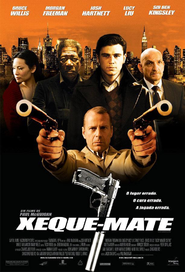 http://3.bp.blogspot.com/_Tmls1d-aOgc/TIcTmi-zMuI/AAAAAAAACwY/mwmB2K5y-AY/s1600/Xeque+Mate.jpg