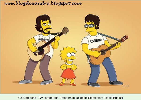 http://3.bp.blogspot.com/_Tmls1d-aOgc/TIcjG08erWI/AAAAAAAACxw/tALrmh15UZ4/s1600/Elementary+School+Musical.png