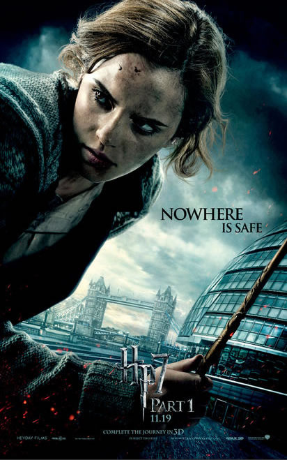 http://3.bp.blogspot.com/_Tmls1d-aOgc/TKVshNCf3-I/AAAAAAAADvs/l1AQ_n5iz3Q/s1600/harry_potter_and_the_deathly_hallows_part_1_movie_poster_emma_watson_01.jpg