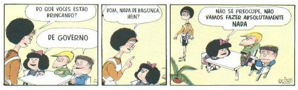 http://3.bp.blogspot.com/_Tmls1d-aOgc/TLKnoJ2S2MI/AAAAAAAAELk/KquphY_-590/s1600/mafalda3.png