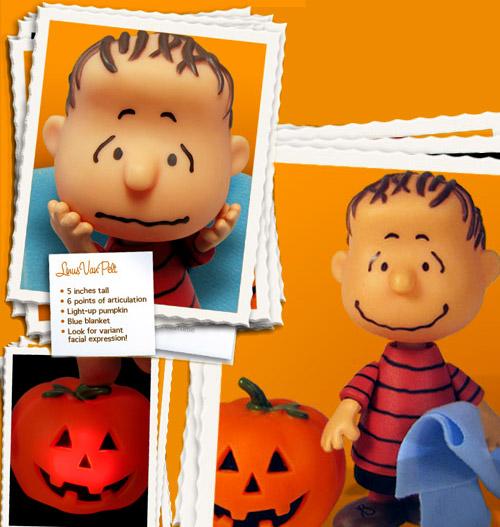 http://3.bp.blogspot.com/_Tmls1d-aOgc/TM0zr7Z8btI/AAAAAAAAFHI/VMgVFDUsprE/s1600/great-pumpkin-bdb04.jpg