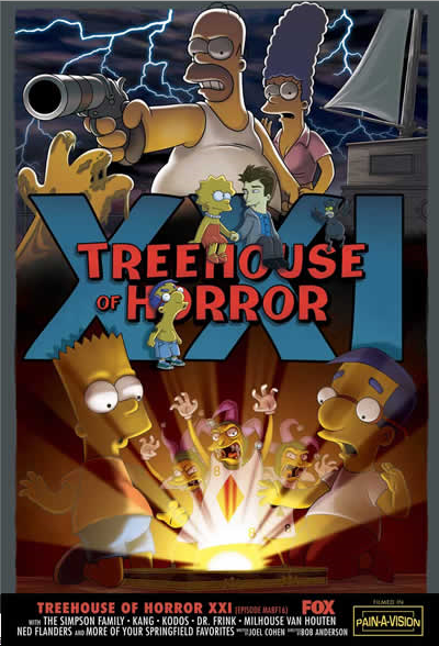 http://3.bp.blogspot.com/_Tmls1d-aOgc/TMvxebRwwAI/AAAAAAAAFDw/3jOZmK5XTYg/s1600/Treehouse+of+Horror+XXI.png