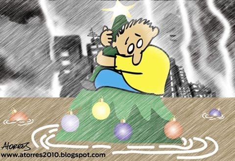 http://3.bp.blogspot.com/_Tmls1d-aOgc/TQ8JZhs7_BI/AAAAAAAAHLw/gqLNR8jPl8s/s1600/atorres2.jpg