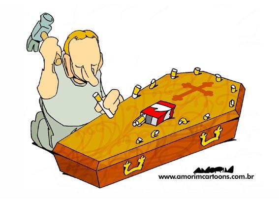 http://3.bp.blogspot.com/_Tmls1d-aOgc/TQULdhVNYrI/AAAAAAAAG6A/E1i5HGIvDVE/s1600/humorterapia.jpg