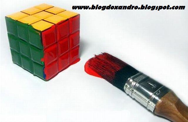 http://3.bp.blogspot.com/_Tmls1d-aOgc/TSxqFq8-o9I/AAAAAAAAIBQ/vBJrZKENRKQ/s1600/Solu%25C3%25A7%25C3%25A3o%2BPara%2BCubo%2BM%25C3%25A1gico.png