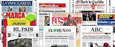 EL KIOSCO EN CASA.